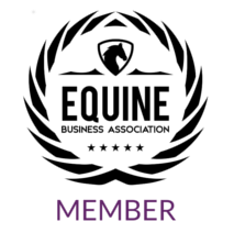 Equestrian Systems is part of the Equine Business Association